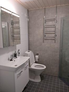 Fully furnished room in Hervanta