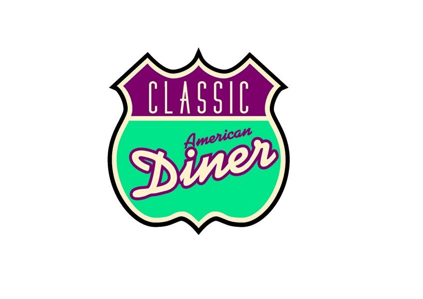 Diner-logokopio11.jpg