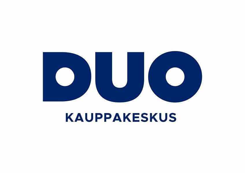 Duo_kauppakeskus_logo_sin.jpg