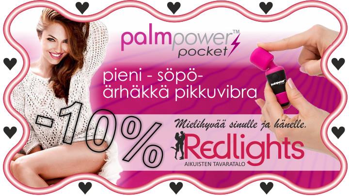 RedLightsOpiskTreAle_Helmikuu2019-26022019-131509.png